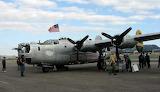 2003_Bomber_B24