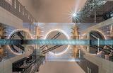 "Architecture archatlas ""SIPA Awards"" ""© Mono Wang"" ""City Gete"""