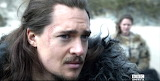 Captura24-Uhtred-e-Brida-1024x521 - Copy
