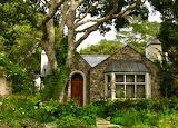 Biddlestone Garden Cottage