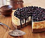 20111031_Cheesecake-0038