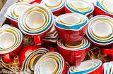 ^ Pour spout measuring cups - Copyright Jan Gemeinhardt2014