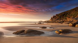 Whisky Bay, Wilsons Promontory, Victoria