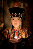 35-Portraits-Of-Amazing-Indigenous-People-of-Siberia-From-My-The