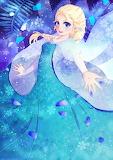 Let it go by kogane chan-d77emnn