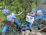 Bicycle-flower-planter-5