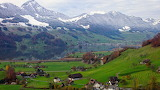 Switzerland - Photo from Piqsels id-ffqab