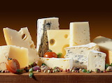^ Cheese