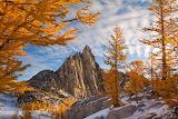 Prusik-peak-enchantments-larches-20111013 0735