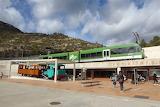 Cremallera de Montserrat, Catalunya