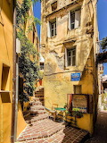 Chania old town 2