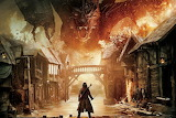 The Hobbit: The Battle of the Five Armies 1