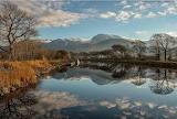 Corpach Highlands Scotland