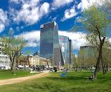 Canada Saskatchewan Regina