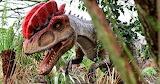 Land-of-living-dinosaurs