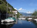 Cannero-Lago Maggiore