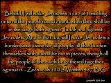 Zechariah 12