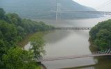 Mile 1387 Hudson River