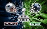 Pats-vs-Hawks-49-Super-Bowl-2015-Background-Banner-Cover