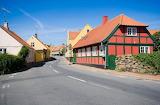 Denmark, Svaneke