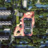 "Architecture archatlas ""Rooftop Spaces""4"
