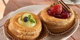 Tres-magnifiques-pastries