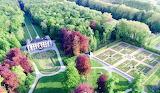 Belgium Château d'Enghien