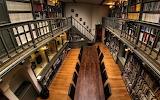 Boston University Law Library