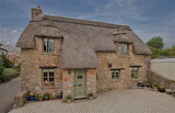 Willow-Cottage-Abbotskerswell-Newton-Abbot England