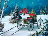 ^ Country Christmas ~ Alan Giana