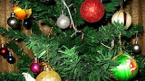 Nadal - Christmas