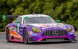 Mercedes2019-Highlights-94 (2)