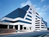 BMI-Nashville