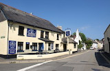 The Bell Inn, Kingsteignton, Devon