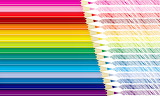 Colours-colorful-pencils