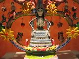 Mexican-skull-