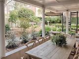 Sun Porch (11 of 20)