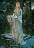 Reine-des-elfes
