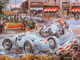 Vaclav Zapadlik Painting 020