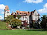 Faber Castell Castle - Germany