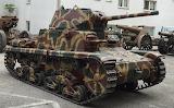 M 15-42 Italia