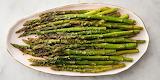 Espàrrecs - Asparagus