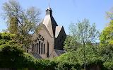 Klooster Mariadal, Roosendaal