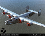 B-24water2