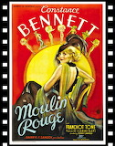 """Moulin Rouge"" 1939 Movie"