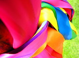 Colours-colorful-abstract-ribbons-desktop-wallpaper