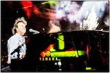 Paul at Piano
