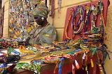 Senegalese jewelry