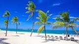 lovely vacation-Bahamas