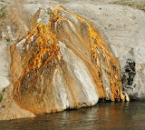 Yellowstone Colors 5